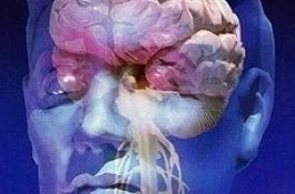 Der Pokerpsychotherapeut: Die differentielle Wahrnehmbarkeitsschwelle
