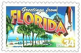 Florida Legislature Passes Gaming Bill, Uncapped No-limit Poker Approved