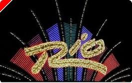 WSOP 2009: Conheça o Rio Hotel & Casino