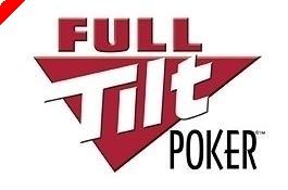 FTOPS XII Event #10: 'Doc Sands' má vítězství v kapse