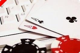 'NORCALonica' vítězí v PokerStars Sunday Million