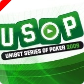 Unibet Series of Poker