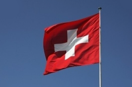 Protest der Schweizer Casinos gegen Gesetzeslockerung