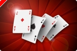 Топ 10 от RU.PokerNews: «Поехать на WSOP – не напасть, лишь бы...