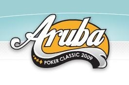 2009 Aruba Classic Schedule Released