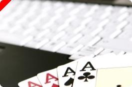 Nädal high-stakes online pokkeris: Dwanil üle miljoni dollari miinust