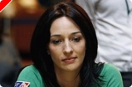 Entrevista de PokerNews: Kara Scott