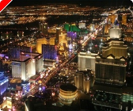 WSOP 2009: Las Vegas Alternativa