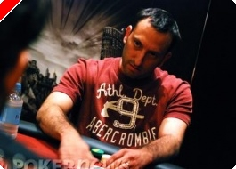 Tony Bloom becomes Brighton Chairman, Poker Ashes Qualifers Start + more
