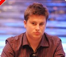 """Perfil PokerNews - Isaac """"westmenloAA"""" Baron"""