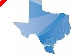 テキサスのポーカー法案 2009年で廃止