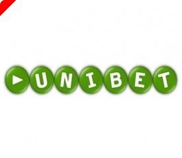 Unibet Poker Apresenta Novas Funcionalidades e Oferece Pacote Para Londres!