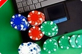 UK Online Gambling Reaches New High, UK WSOP Watch List + more