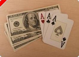 PokerNews strategi - Spil på flere borde, ja eller nej?