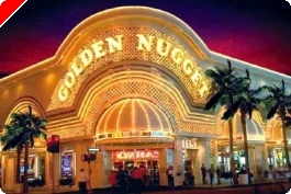 As Grand Poker Series Regressam ao Golden Nugget