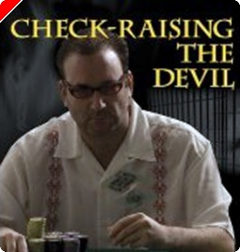 Dentro da Cabeça de Mike Matusow: 'Check-Raising the Devil'