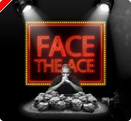 Новото Покер Шоу На NBC - 'Face the Ace' - Ще Дебютира През...