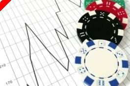 WPTE Подписа С Pokerstars, Обяви Финансовите Резултати За...