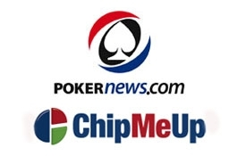 Take Part in Full Tilt $25K Heads-Up World Championship at ChipMeUp