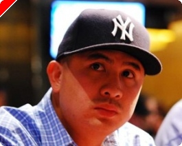 Perfil PokerNews - J.C. Tran