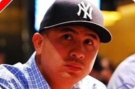 Профиль RU.PokerNews: Джей Си Тран