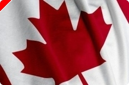 Benjamin Lablond vant Canadian Open Poker Championship