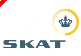 Pokervejledning præsenteret hos SKAT