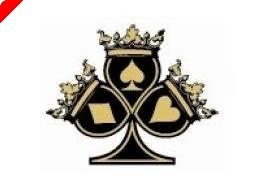 WSOP: Torneio Dream Team Poker Anunciado para Julho