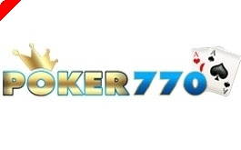 Torneio PokerNews $10,000 Garantidos na Poker770!