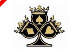 WSOPとDream Team Poker 7月のイベントを発表