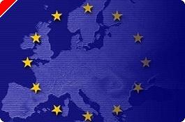 Póquer, ley y sociedad: Situación del póquer en Europa