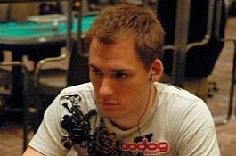 The PokerNews Profile: Justin Bonomo