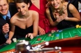 Das Internet als Hoffnungsträger – Casinos in der Krise