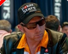 Boris Becker and Pokerstars want to send You to Wimbeldon, GUKPT Student Championships + more