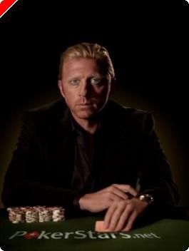 El póquer en la publicidad televisiva: Adulterio, tenistas, Pamela Anderson y… condones...
