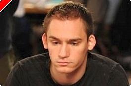WSOP 2009 en directo: Evento #2, Día 2 – Bonomo Lidera (40,000$ No-LImit Holdem)