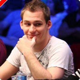 Perfil PokerNews - Justin Bonomo