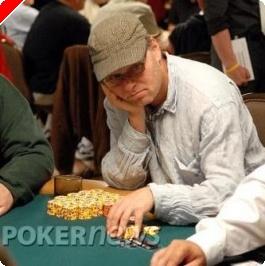WSOP 2009 – Første danske succes i event #3, $1.500 Omaha Hi/lo