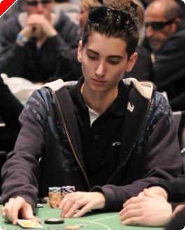 'Phounder' Venceu o $750K Garantidos na Full Tilt Poker!