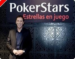Antena 3 y Paco González: el Póker encuentra su espacio en la TV española