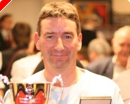 Rumours that DTD is to Close, Brian Yates wins APAT Irish Championships, + more
