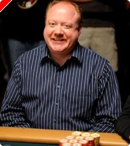 WSOP 2009: Evento#4 - $1,000 No-Limit Hold'em, Dia 3 – Heimiller na Chip Lead da Final Table
