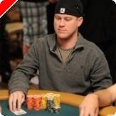 WSOP 2009 en directo: Evento #7, Día 2 – Craig McConville encabeza la Tabla de...