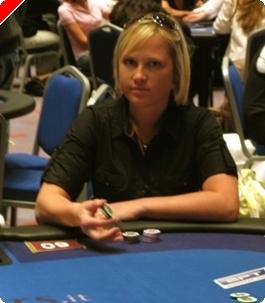 PokerStars saadab Eesti mängija WSOP naiste turniirile