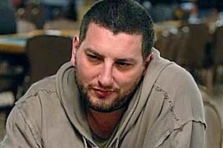 2009 WSOP, Events 9,10: Yockey Leads Six-Handed NLHE, Makowsky Heads Mixed Board