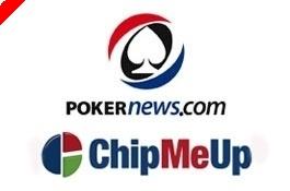 Шеметни WSOP Стойности Привличат Тълпи от Наддаващи в ChipMeUp!