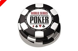 PokerNews Видео: 40 Години WSOP