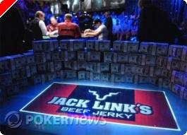 $13,000 PokerNews WSOP Freeroll na Titan Poker!