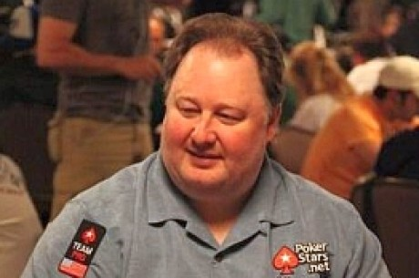 2009 WSOP Special Guest Blog: Greg Raymer on Early Success, Preparing for the Deuce-to-Seven...