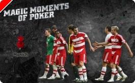 'Magic Moments of Poker' na bwin Poker!